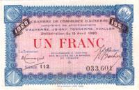 bourgogne numismatique auxerre 89 yonne sarl cmp
